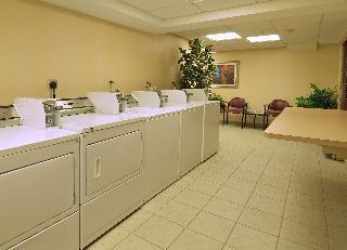 Homewood Suites By Hilton Newark - Wilmington