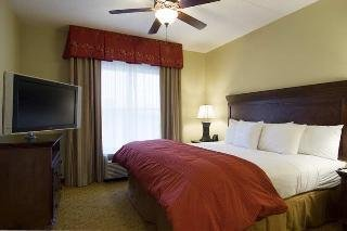 Homewood Suites by Hilton Fredericksburg