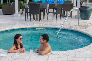 Hampton Inn & Suites…, 6530 Isla Verde Avenue,