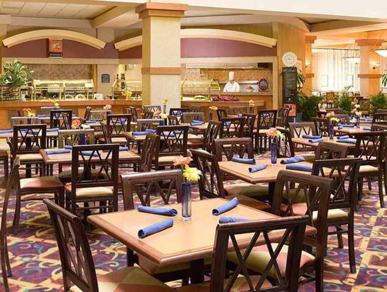 Embassy Suites Nrth Charleston - Airport/hotel