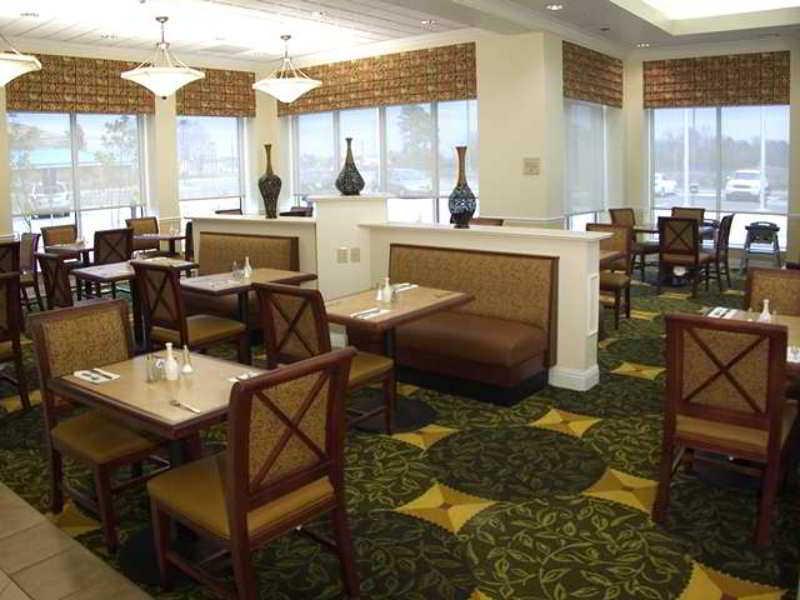 Hilton Garden Inn Jackson…, 438 Riverwind Drive,438