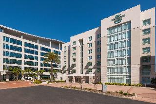 Homewood Suites By Hilton Tampa Airport