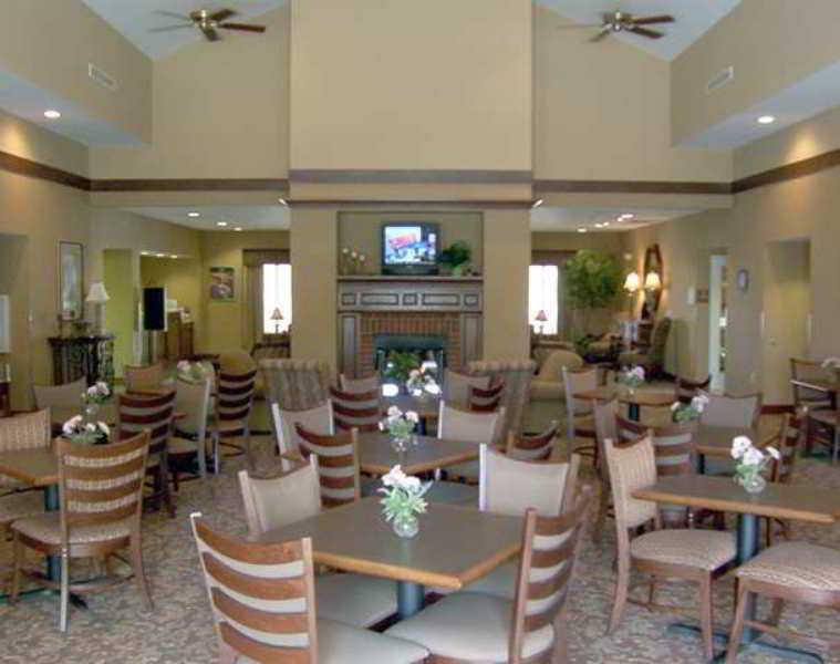Homewood Suites By Hilton Southwind - Hacks