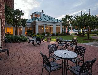 Hilton Garden Inn Lafayette-…, 2350 West Congress Street,