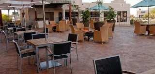Embassy Suites Tampa - Airport - Westshore