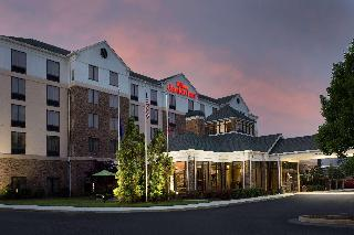 Hilton Garden Inn Atlanta West- Lithia Springs