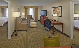 Homewood Suites By Hilton Daytona Beach