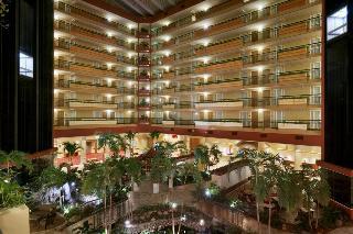 Embassy Suites San Juan…, 8000 Tartak St, Carolina,…