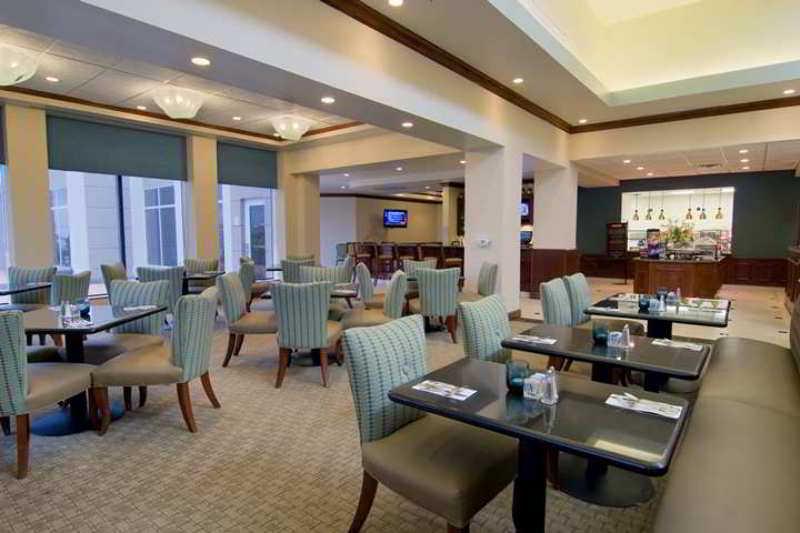Hilton Garden Inn Conway, 805 Amity Road,