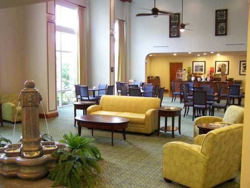 Book Hampton Inn & Suites Ft. Pierce Fort Pierce - image 4