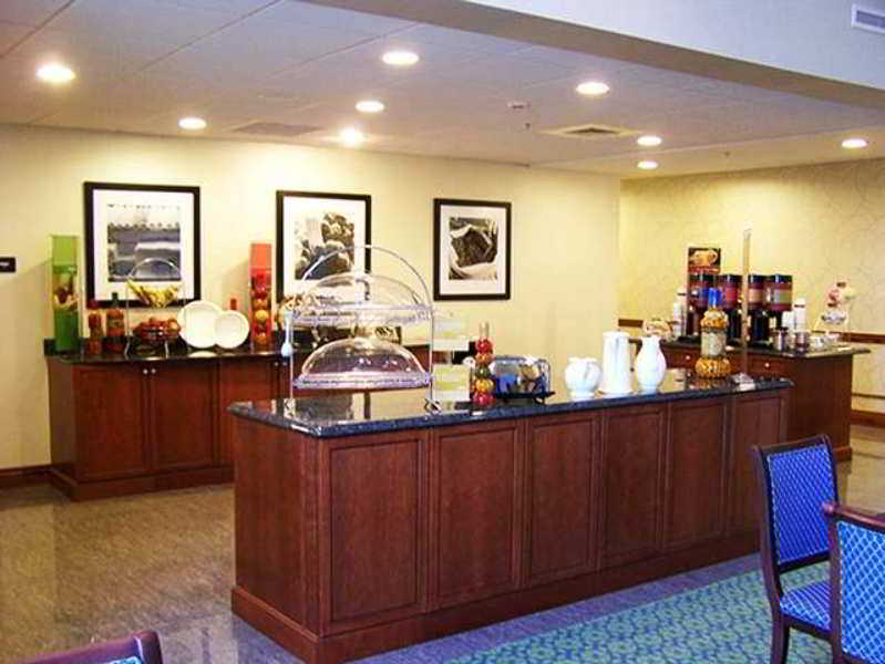 Book Hampton Inn & Suites Ft. Pierce Fort Pierce - image 7