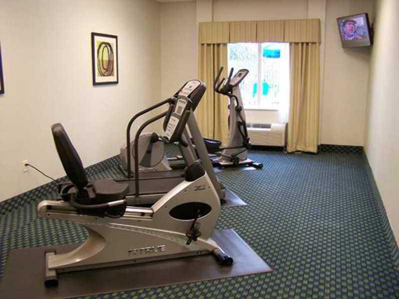 Book Hampton Inn & Suites Ft. Pierce Fort Pierce - image 8