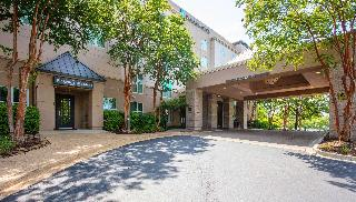 Embassy Suites Memphis