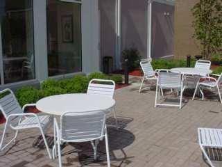 Hilton Garden Inn Birmingham- Lakeshore Drive