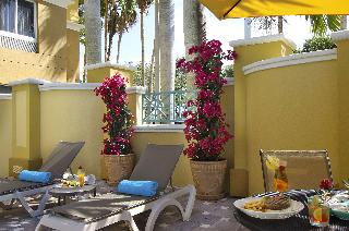 Hilton Garden Inn Fort Lauderdale Hollywood Dania