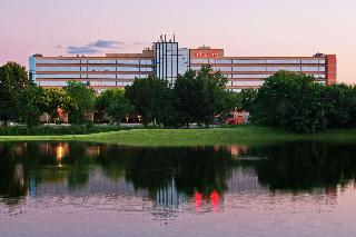 Hilton Orlando - Altamonte Springs