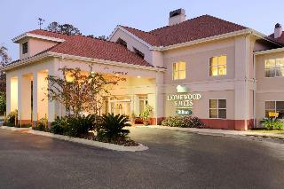 Homewood Suites by Hilton…, 2987 Apalachee Parkway,
