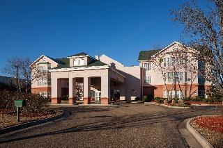 Homewood Suites By Hilton Jackson - Ridgeland