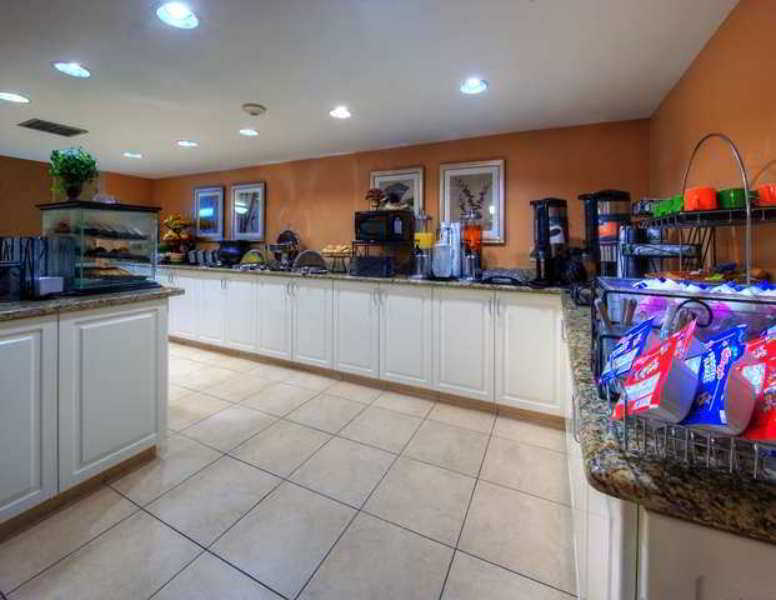 Homewood Suites By Hilton Chattanooga - Hamilto