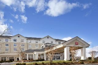 Hilton Garden Inn Nashville- Smyrna