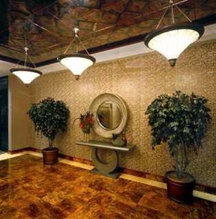 Embassy Suites Hot Springs - Hotel & Spa