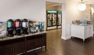 Homewood Suites by Hilton…, Miami, Miami International…