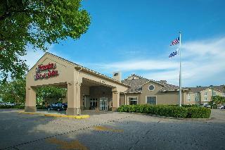 Hampton Inn & Suites New Orleans - Elmwood