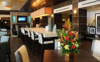 Hampton Inn & Suites by Hilton Halifax - Dartm