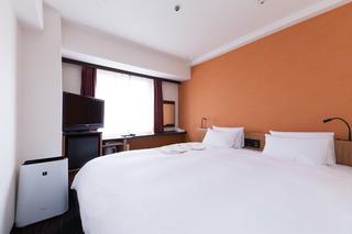 名古屋勒比酒店 image