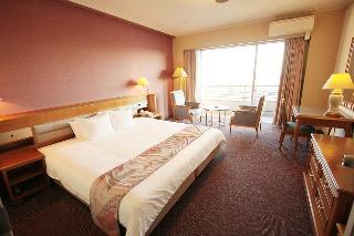 Best Western Hotel Sendai, 25-5 Nakayama Minami, Sanezawa,