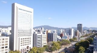 Mitsui Garden Hiroshima