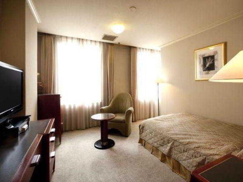 Sapporo Grand image