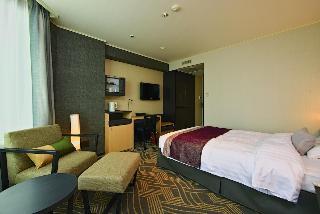 Kanazawa Tokyu Hotel, 2-1-1, Korinbo,