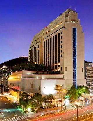 Best Western Premier…, 2-26, Takara-machi,