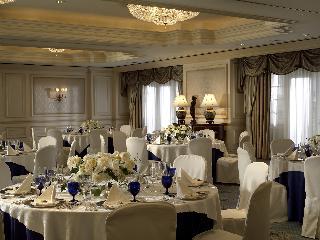 The Ritz-Carlton, Osaka image