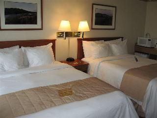 Lakeview Inn & Suites…, 98 Chain Lake Drive,