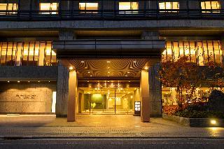 Hearton Hotel Kyoto, Funaya-cho, Nakagyo-ku, Kyoto-shi,…