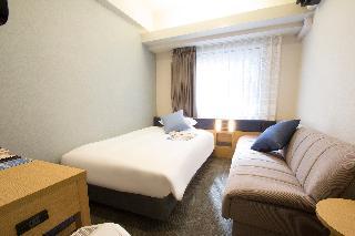 Hearton Hotel Kyoto image