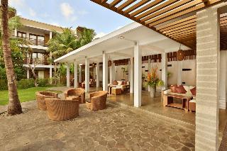 Kokonut Suites, Jl. Raya Petitenget No. 88…
