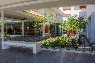 Plaza Pelicanos Club Beach Resort - Generell