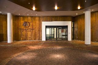 Doubletree Hotel Washington DC -Crystal City