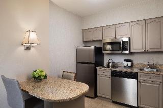 Homewood Suites by Hilton…, 5320 West Loop 289,