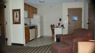 Hampton Inn & Suites St. Louis/Chesterfield