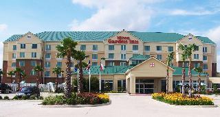 Hilton Garden Inn Houston/Pearland