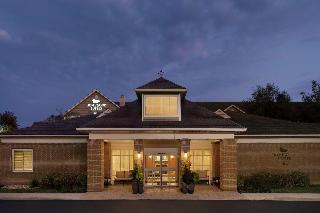 Homewood Suites By Hilton Allentown - Bethlehem