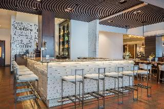 Hilton Minneapolis/ Bloomington