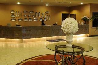 Embassy Suites Detroit - Southfield