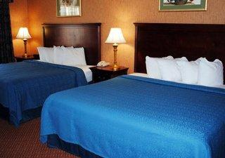 Book Quality Inn & Suites Hartford - image 12