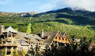 Stowe Mountain Lodge, 7412 Mountain Lodge,