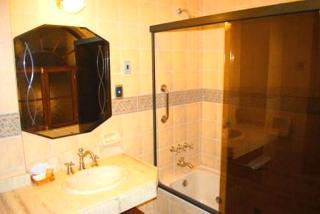San Marino Royal - Zimmer